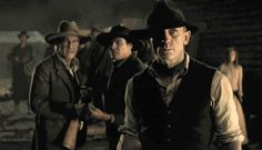 Image result for daniel craig cowboys and aliens
