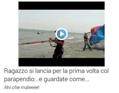 Ghignatissime! Genuine politically s-correct!
