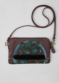 VIDA Statement Clutch - Dainty Deco by VIDA D5bYdxXit