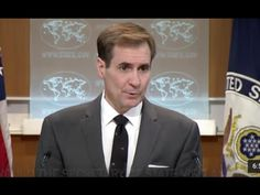 WSO Nov 6 - Secretary of State Is Traveling to Antartica...During the El...