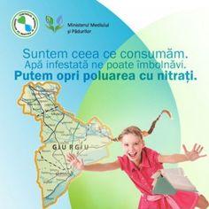 Seminarii EDUCATIE ECOLOGICA dedicat copiilor- Comana jud Giurgiu