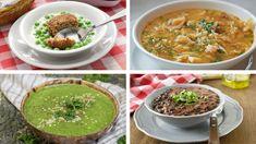 Diabetic Recipes, Diet Recipes, Diabetes, Hamburger, Curry, Ethnic Recipes, Food, Plants, Curries