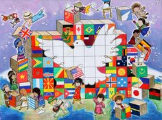 peace - Google'da Ara