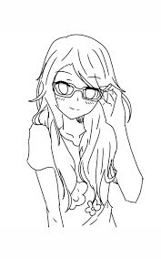 Resultado de imagem para lineart anime Lineart Anime, Line Art, Drawings, Inspiration, Image, Wallpapers, Biblical Inspiration, Line Drawings, Sketches