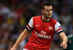 Jenkinson: Arsenal can beat Bayern Munich