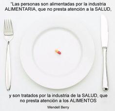 Alimentación y Salud Gluten Free, Plates, Tableware, Food Industry, Food Items, Healthy, Diet, Glutenfree, Sin Gluten