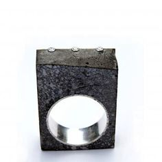 cement concrete ring