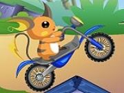 play online candy crush saga game at http://ipokemongames.net/pokemon-bmx-new/