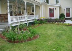 Take a walk to Meredith Village from this beautiful restored Victorian vacation home rental in the beautiful lakes region of New Hampshire!