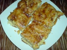 Greek Recipes, French Toast, Recipies, Food And Drink, Pizza, Cooking Recipes, Sweets, Breakfast, Ethnic Recipes