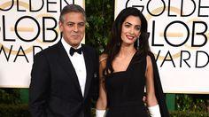 Nella notte italiana, nella lussuosa cornice del Beverly Hilton Hotel a Los Angeles la stagione dei premi ha preso il via con i Golden ... http://www.quotidianomime.com/golden-globe-2015-i-red-carpet-piu-belli/