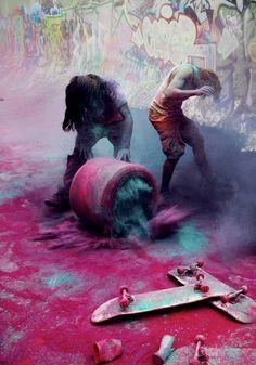 :: ArtSkate :: #skateboarding #skate #art#charmiesbywendy #likes #heston #charmedimsure #surfporn #skateporn