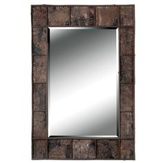 Kenroy Home 61002 Birch Bark Wall Mirror ** Details can be found by clicking on the image. (This is an affiliate link and I receive a commission for the sales)