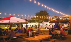 25 places every San Antonian should take an out-of-towner - San Antonio Current Slideshows