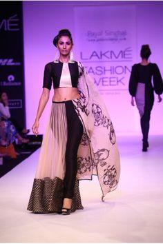 Payal Singhal  #indianfashion #india #asianfashion #asian #fashion #asiandesigners #bridal