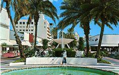 Lincoln_Road_Miami_FL
