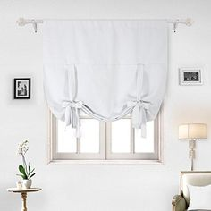 34 Best Wide Window Curtains Images In 2019 Windows Diy