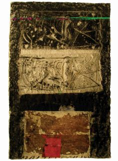 SOUNDS OF NOSTALGIA Mixed media on cotton paper 78 X 120 cm 2013 - 2014 Archaeology, Nostalgia, Mixed Media, Spirit, Paper, Cotton, Mixed Media Art