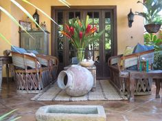 Bed And Breakfast vacation rental in Tamarindo from VRBO.com! #vacation #rental #travel #vrbo