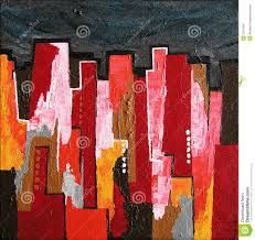 modern abstract painting - Google Search