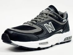 "New Balance M2000 B ""Limited Edition"""