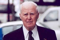 The Greatest Man You've Never Heard Of: Norman Borlaug, An American Hero Green Revolution, Saints And Sinners, Farm Boys, Nobel Peace Prize, Lutheran, The Magicians, Norman, Christianity, Documentaries