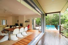 Greenfields Getaway :-: Jervis Bay, a Jervis Bay House | Stayz