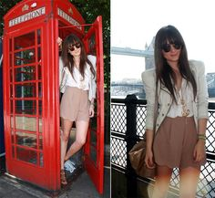 I THINK IM A LITTLE BIT, A LITTLE BIT IN LOVE WITH YOU. (by Andy T.) http://lookbook.nu/look/784123-I-THINK-IM-A-LITTLE-BIT-A-LITTLE-BIT-IN-LOVE-WITH-YOU