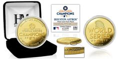 Hot new product: Houston Astros 20... Buy it now! http://www.757sc.com/products/houston-astros-2017-world-series-champions-gold-mint-coin?utm_campaign=social_autopilot&utm_source=pin&utm_medium=pin