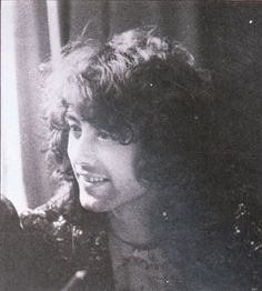Jimmy Page had such an innocent face.
