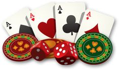 Join online #casino at Royale888.mobi