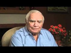 Ernest Borgnine – Talks Kindly about Dean Martin & Frank Sinatra –  Ernest Borgnine's parents separated when he was two years old, and he and his mother lived in Italy for about 4 1/2 years. By 1923, his parents had reconciled, the family name was changed from Borgnino to Borgnine, and his father …