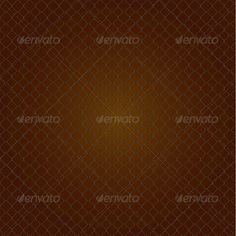 Realistic Graphic DOWNLOAD (.ai, .psd) :: http://jquery.re/pinterest-itmid-1006560542i.html ... Background with Squares ...  abstract, backdrop, backgrounds, brown, color, concepts, creativity, decor, decoration, design, elegance, illustrations, line, part, pattern, seamless, shape, simplicity, square, style, surface, symbol, wallpaper  ... Realistic Photo Graphic Print Obejct Business Web Elements Illustration Design Templates ... DOWNLOAD…