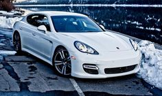 Porsche Panamera Turbo S Porsche Panamera Turbo, Hot Cars, Sexy Cars, Porsche Cars, Cars And Motorcycles, Luxury Cars, Dream Cars, Automobile, Vehicles