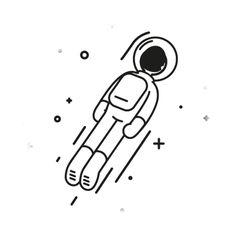 "Space vocabulary in Russian-English-Spanish asphodelly: "" Кóсмос [cosmos. Space vocabulary in Russian-English-Spanish asphodelly: "" Кóс. Animated Icons, Animated Gif, Splash Screen, Design Thinking, Ux Design, Design Trends, Identity Design, Flat Design, Brand Identity"