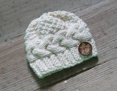 Welcome and thank you for visiting my page We have got on offer fantastic knit hats for newborn, toddlers and older kids. Hand-made with soft, itch-free wool, Ideal for everyday use as well as special occasions, Perfect for photo shoots An excellent idea for a gift On ordering please