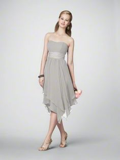 Alfred Angelo Style 7196