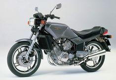 yamaha xz 550 2 wheeler world pinterest yamaha motor racing rh pinterest com 1982 Yamaha Vision XZ550 Speedomoder yamaha xz 550 service manual download