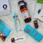 Tanie testowanie! Zobacz najlepsze boxy kosmetyczne i pudełka testerskie do kupienia w sieci :)