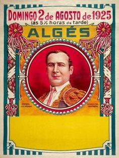 [1925-Algs5.jpg]