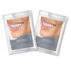 Whites Home Teeth Whitening Kit – Whites Beaconsfield Teeth Whitening Methods, Home Teeth Whitening Kit, Lily Grace, White Smile, Sodium Bicarbonate, White Teeth, Key Ingredient, At Least, Bulb
