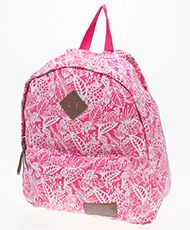 Head into City Beach & find the perfect travel & day bags! We've got a huge range of new season women's backpacks & satchels to get you from A to B in style. Back To School Backpacks, Satchel Backpack, City Beach, Day Bag, Online Bags, Women's Accessories, Handbags, Classic, Travel