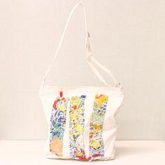 ショルダーバッグ、テキスタイル Diaper Bag, Bags, Fashion, Handbags, Moda, La Mode, Diaper Bags, Fasion, Totes