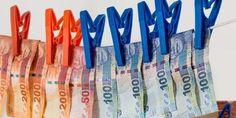 Présidentielle : l'argent, nerf de la culture