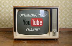 Learn how to use real estate video marketing with YouTube to develop your brand and generate leads with valuable content. http://plcstr.com/1F42X8g #realestate #video