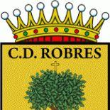 Club Deportivo Robres | sitio web oficial