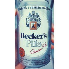 Cerveja Alemã