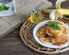 la cuisine tahitienne | tahiti | pinterest | home, cuisine and