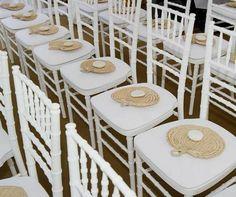 Unique Summer Wedding Ideas ? Creative Wedding Ideas