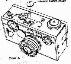 Pin on Camera and Lens Repair